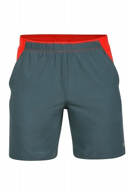 Marmot Regulator Short