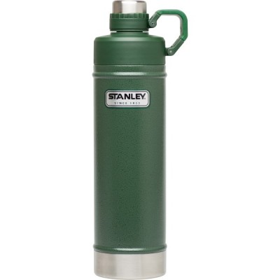 HAMMERTONE CONIFER - Stanley Classic Vacuum Water Bottle
