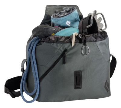 Black Diamond Gym 30 Gear Bag