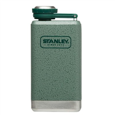 Stanley Adventure SS Flask 8oz