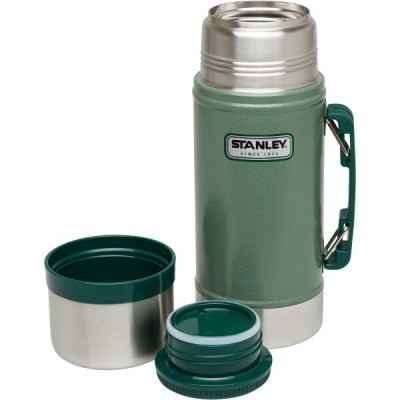 Stanley Classic Vacuum Food Jar 700ml