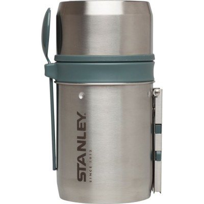 Stanley Mountain Vacuum Food System 600ml