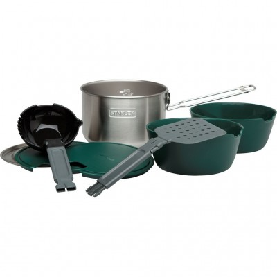 Stanley Adventure Prep + Cook Set 1.5L