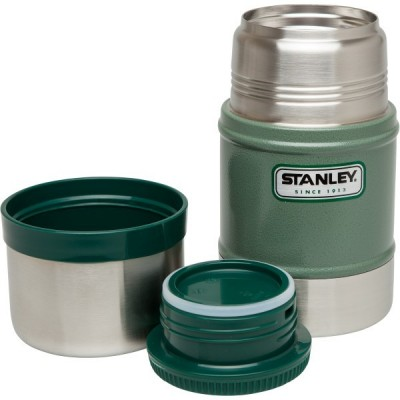 Stanley Classic Vacuum Food Jar 500ml
