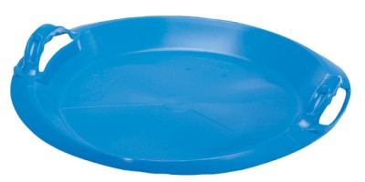 TSL Outdoor Frisby
