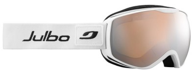 Julbo Ison Cat 3+