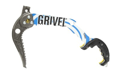 Martillo - Grivel X-Monster
