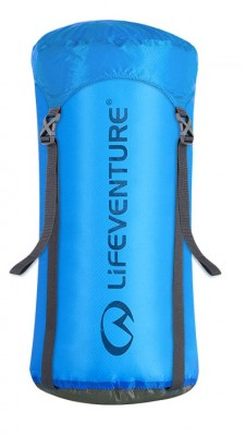 Lifeventure Ultralight Compression Sack