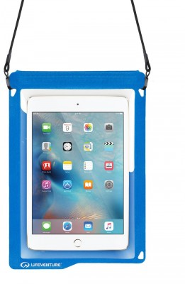 Lifeventure Hydroseal Tablet Case