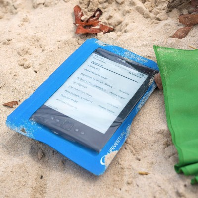 - Lifeventure Hydroseal Tablet Case