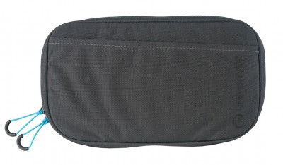 Lifeventure RFID Protected Document Belt Pouch