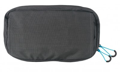 - Lifeventure RFID Protected Document Belt Pouch