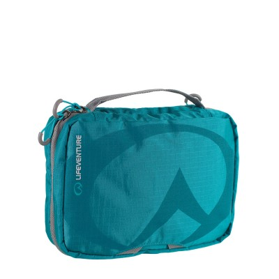 - Lifeventure Wash Bag - Large