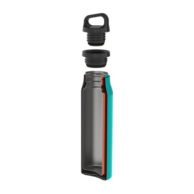 - Lifeventure TiV Vacuum Bottle
