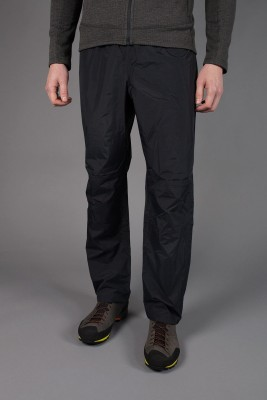 Downpour pant - Rab Downpour Pants