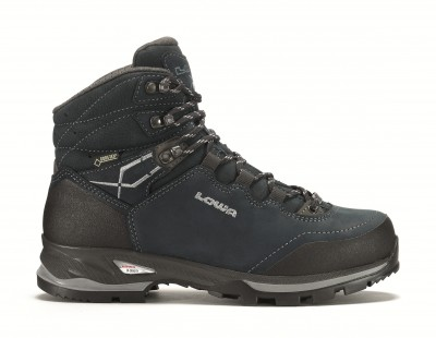 Lowa Lady Light GTX®
