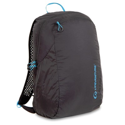 Lifeventure Packable Backpack - 16L