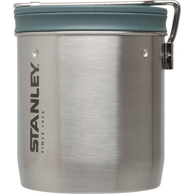 Stanley Mountain Compact Cook Set 0.7L