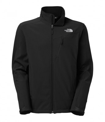 The North Face M Apex Shellrock Jacket