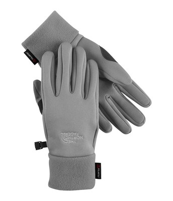 The North Face W Powerstretch Glove