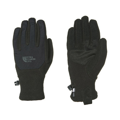 TNF Black - The North Face M Denali Etip Glove