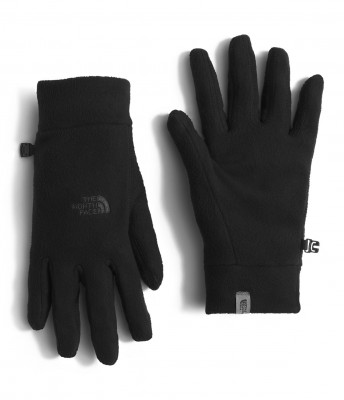 The North Face M Tka100 Galicer Glove