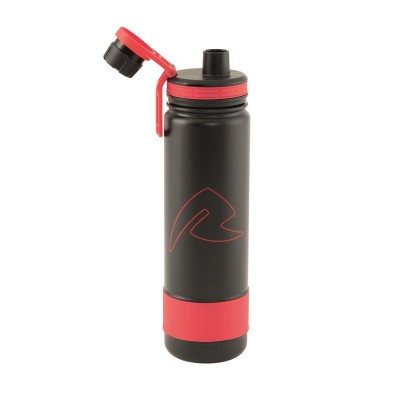 - Robens Wilderness Vacuum Flask 0.7L