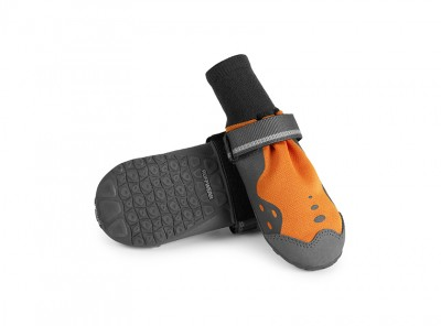 Ruffwear Summit Trex Boot Pairs