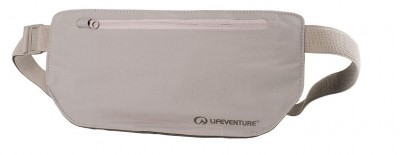 Lifeventure Mini Body Wallet - Waist