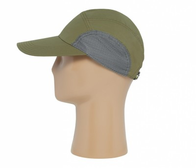 - Sunday Afternoons Streamline Cap