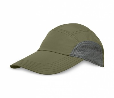 Chaparral/Slate - Sunday Afternoons Streamline Cap