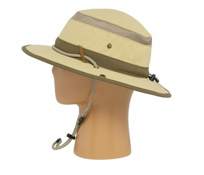 - Sunday Afternoons Kids Discovery Hat
