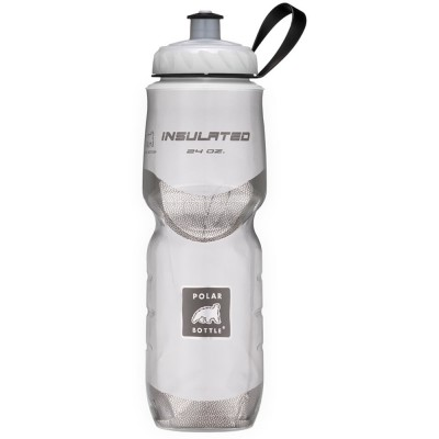 Polar Bottle zipstream Bottle