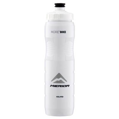 Merida Bikes Thermos Bottle