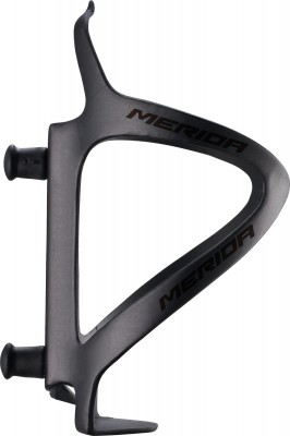 Merida Bikes Carbon Bottle Cage