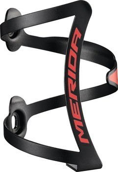 Merida Bikes Side Alloy Bottle Cage