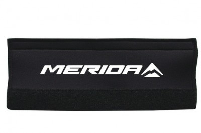 Merida Bikes Chain Stay Protector