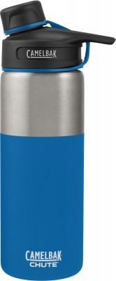 Cascade - CamelBak Chute Vacuum Insulated Stainless