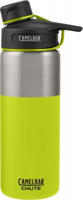 Lime - CamelBak Chute Vacuum Insulated Stainless