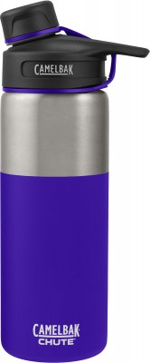Violet - CamelBak Chute Vacuum Insulated Stainless