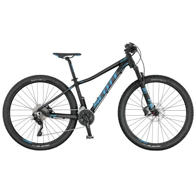 - Scott Bike Contessa Scale 910