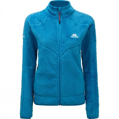 Mountain Equipment Hispar Jacket Wmns