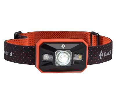 Octane - Black Diamond Storm Headlamp 2017
