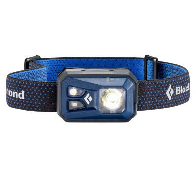 Denim - Black Diamond Revolt Headlamp