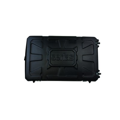 - Serfas Bike Transport Case