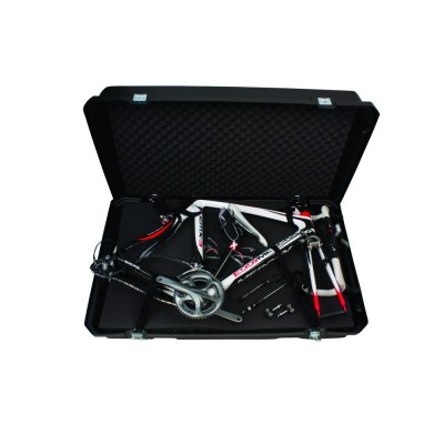 Serfas Bike Transport Case
