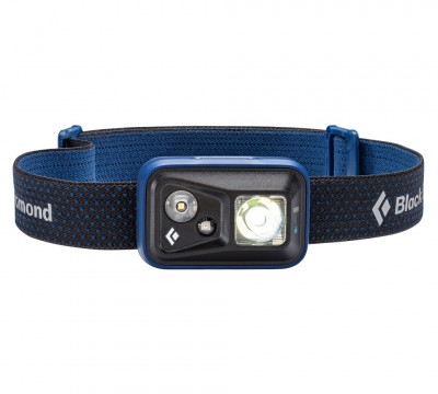 Demin - Black Diamond Spot Headlamp 2017