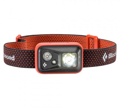 Octane - Black Diamond Spot Headlamp 2017