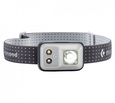 Aluminum - Black Diamond Cosmo Headlamp