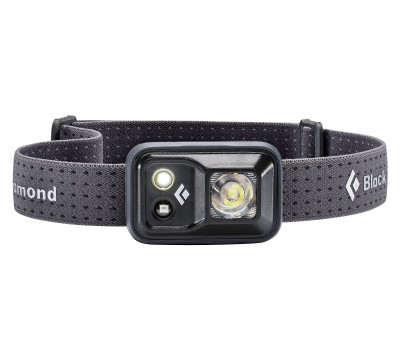 Modo de Proximidad - Black Diamond Cosmo Headlamp